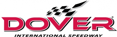 Drydene to sponsor four Cup Series, Xfinity Series races at Dover International Speedway on Aug. 22-23