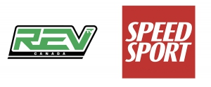 REV TV and SPEED SPORT Form Production and Syndication Partnership