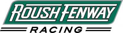 Statement on Status of Roush Fenway Racing Driver Ryan Newman