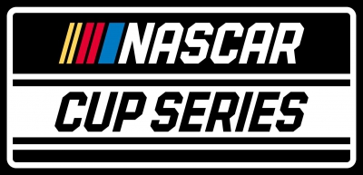 2020 NASCAR Cup Series Scanner Frequencies