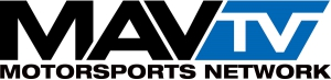 Live Events, New Shows, Binge the Build Marathons and More Featured in This Month's MAVTV Schedule