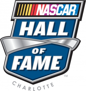 Explore the NASCAR Hall of Fame with new virtual education offerings