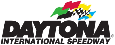 Weekend Preview: Daytona International Speedway Road Course