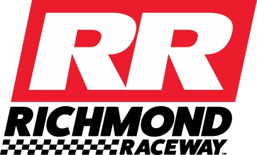Richmond Raceway to Host 2021 NASCAR Camping World Truck Series Race on April 17, 2021