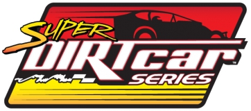 Border Restrictions Force Super DIRTcar Series Officials to Cancel Canadian Mid-Summer Races