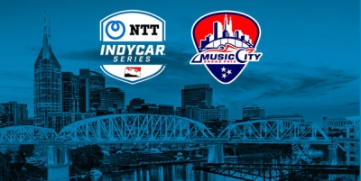 Influential Additions to Music City GP's Advisory Board