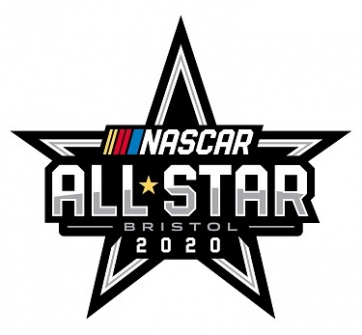 Bristol Motor Speedway's TN Strong to be sold at Food City stores and during NASCAR All-Star race