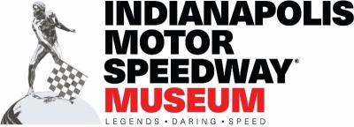 Join Indianapolis Motor Speedway Museum's Special Edition 'Fuel Up Friday' Free Zoom Cast Featuring Borg-Warner Trophy Sculptor William Behrends on December 11