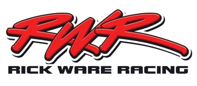 Rick Ware Racing to House Two Full-Time NASCAR Xfinity Series Teams in 2021