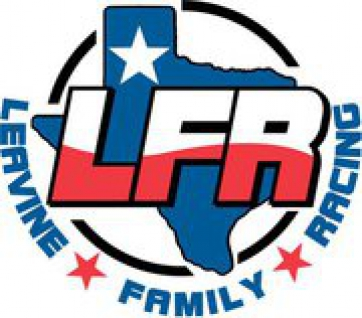Audio: Bob Leavine and Jeremy Lange - Leavine Family Racing for sale