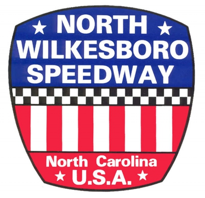 Weekend Preview: North Wilkesboro 160 at virtual North Wilkesboro Speedway