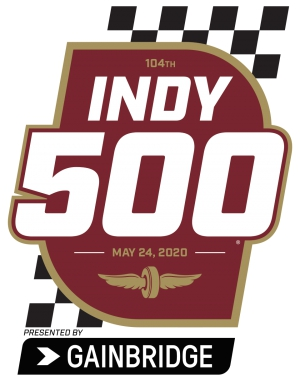104th Indianapolis 500 Presented by Gainbridge Rescheduled for Sunday, Aug. 23