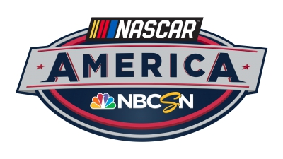 Dale Earnhardt Jr. headlines NASCAR Hall of Fame Class of 2021 -- Notes and quotes from NASCAR America on NBCSN