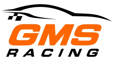 Chase Purdy Joins GMS Racing's Powerhouse Team Full-Time for the 2021 Season