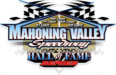 Excitement is building for Mahoning Valley Speedway Hall of Fame Series races
