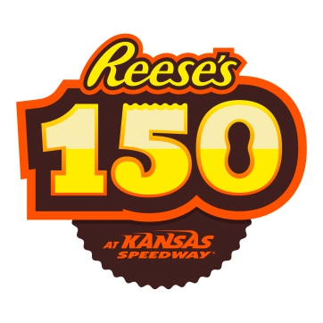 ARCA Season Finale to Sweeten Up With Reese's 150