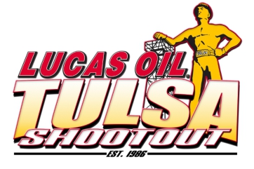Driver Entry For The 36th Annual Tulsa Shootout Opens October 27, 2020