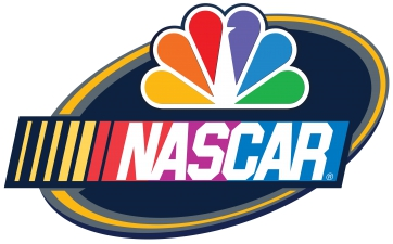 NBC Sports 2020 NASCAR viewership matches 2019