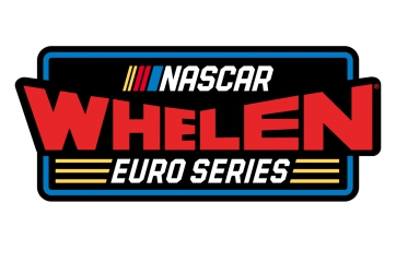 NASCAR GP Croatia Preview: NWES ready to rock Automotodrom Grobnik for the first time