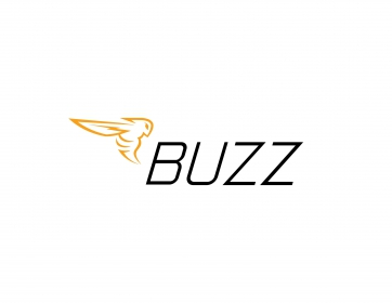 Huffy, Buzz Bikes become official SVRA partners